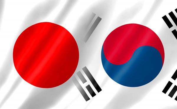 【中国メディア】日本と韓国の経済力はどっちが上? 「比較できる次元になかった」