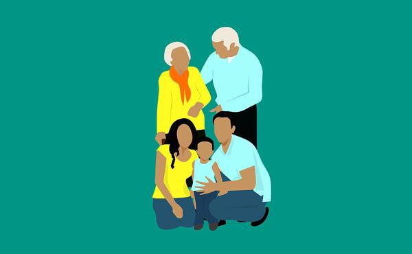 老後の資金のために親と同居するのは賢い選択