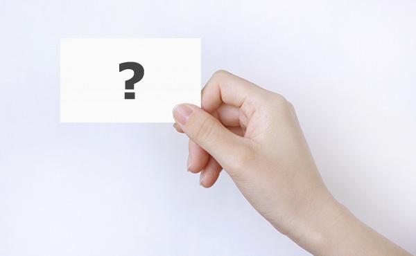 クレジットカードってどこが1番いいの?