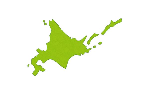 北海道「ゴールデンカムイとコラボするぞ!これで観光客増えるやろなぁ😊」