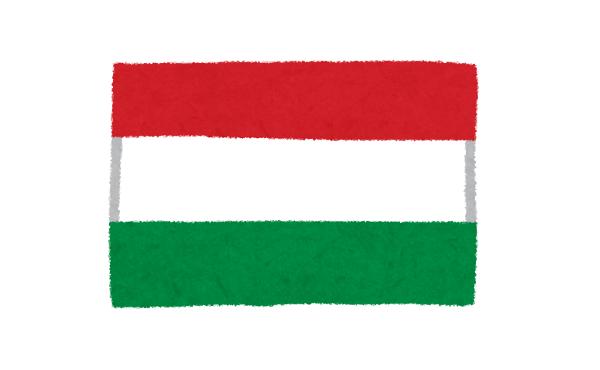 ハンガリーの少子化対策 3年間有給育児休暇 4人産めば生涯所得税ナシ 無利子ローン3人産めば返済不要