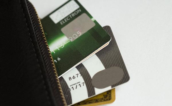 クレジットカードってどれ持てば良いの?