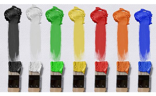 AIが描いた絵画、予想額の40倍以上の4900万円で落札される