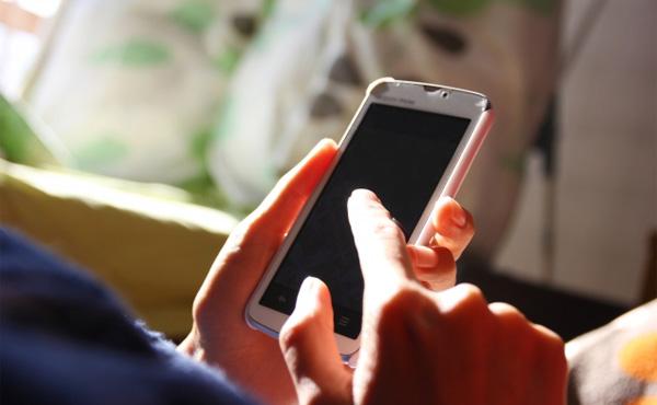 携帯料金、東京が「世界最高」…最も安いパリの4・2倍