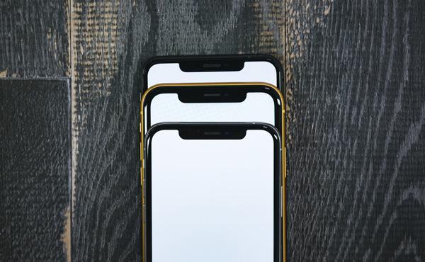 Appleショックで世界同時株安なんだけど売れないiPhoneなら発売しなければ良かったのに