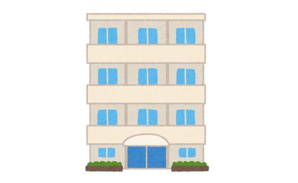 田舎のタワーマンション、めちゃくちゃ良心的な価格設定でワロス