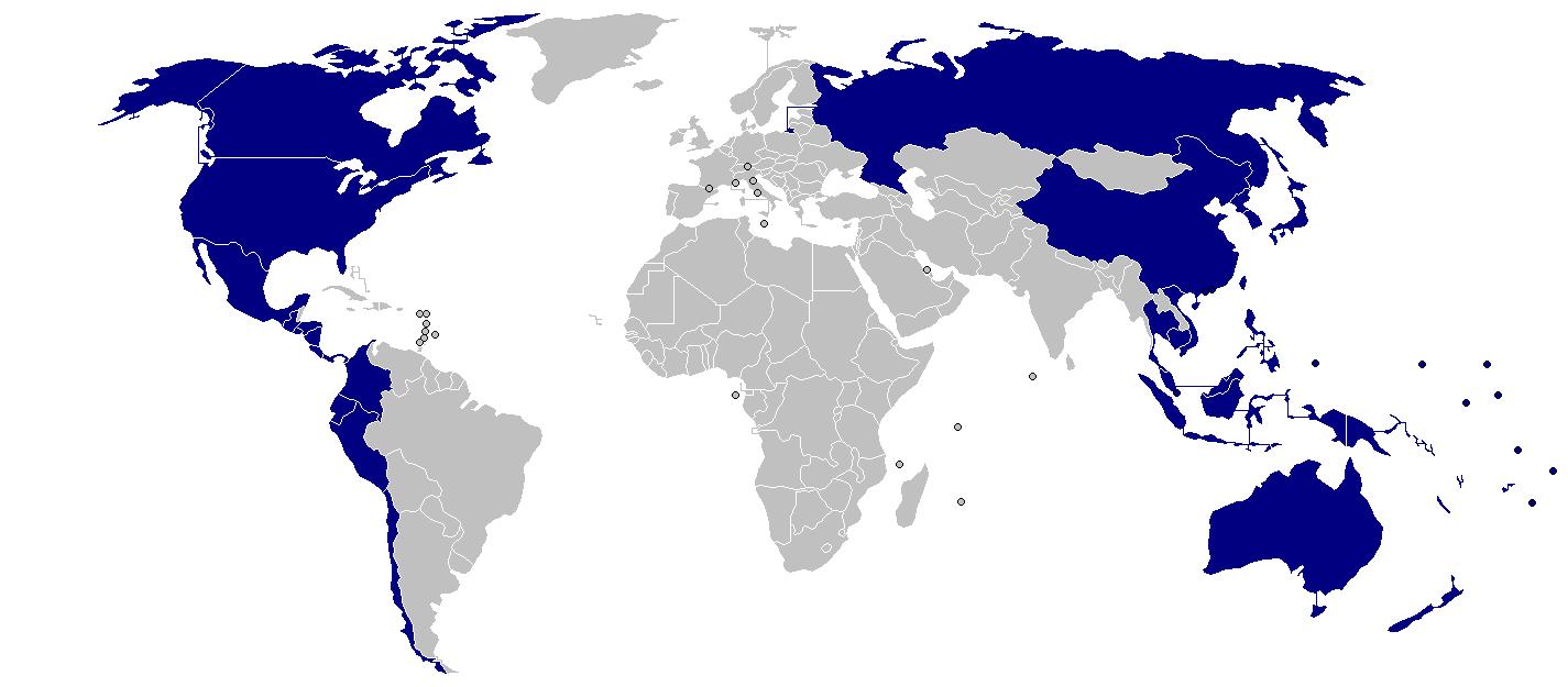 Pacific_Rim_map