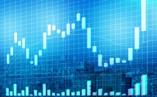 経済止まってるのに株価が上がってるけどなんで?