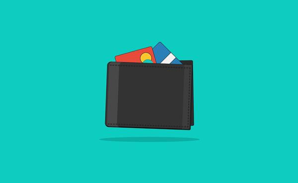 財布にいくらあると安心できる?