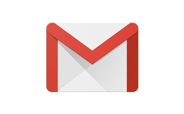 Android版Gmail、お金も「添付」可能に 手数料無料で