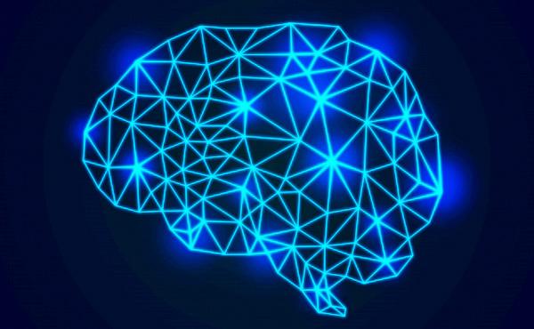 Google出資AI、天才投資家の10倍のスピードで金を稼ぎまくる 人力の株式市場崩壊か