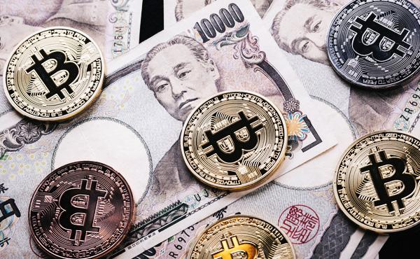 仮想通貨で生計立ててる者だが質問ある?