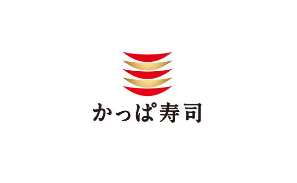 かっぱ寿司1580円食べ放題に大学生「学生はお金がないので、食べ放題はありがたい」