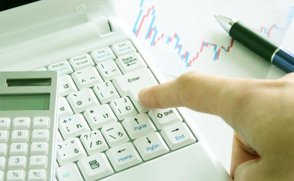 投資・投機で専業してるけど質問ある?4