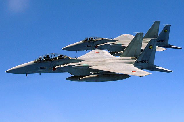 640px-Two_Japan_Air_Self_Defense_Force_F-15_jets