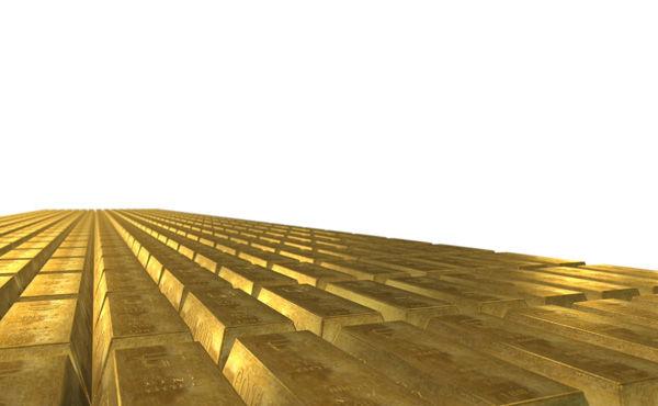 株やFXと比べて、金 プラチナ地金で投資するメリットって何?
