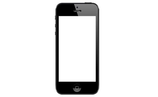 『iPhone7 Pro』の値段が 14万円と記載! 高すぎる値段にアップル信者はついて行けるか?