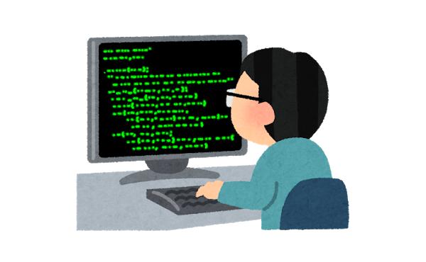 プログラミングで1000万ぐらい稼いでるけど質問ある?