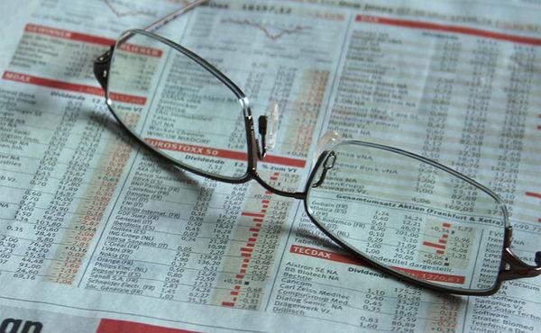 80万の臨時収入ゲットしたから株をやろうと想う どうやって株を選らぶか教えろ