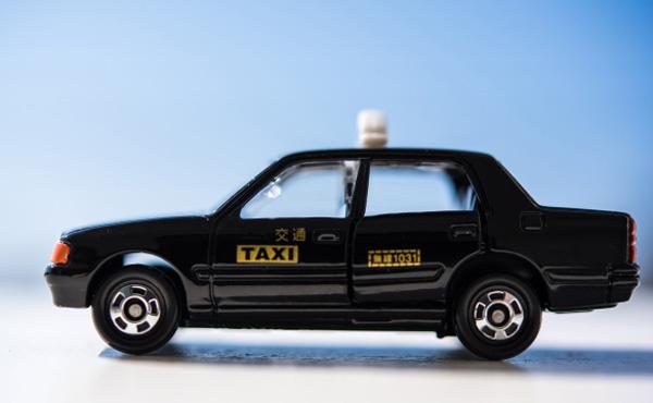タクシードライバーだが、イラッとする事で打線組んだ