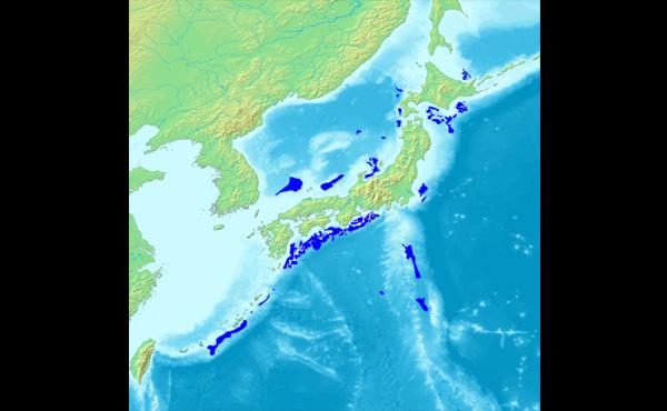 【新エネルギー】「燃える氷」メタンハイドレートは新時代のエネルギーとなるか 日本で進む研究