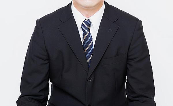 【朗報】ワイ30歳、大腸ガンが見つかり住宅ローン3800万円がチャラになる