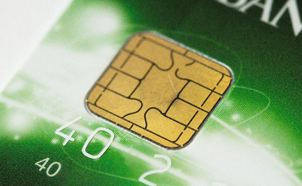 クレジットカード月平均利用額は5万3,000円 - 1人あたりの保有枚数は3.2枚 JCB調査