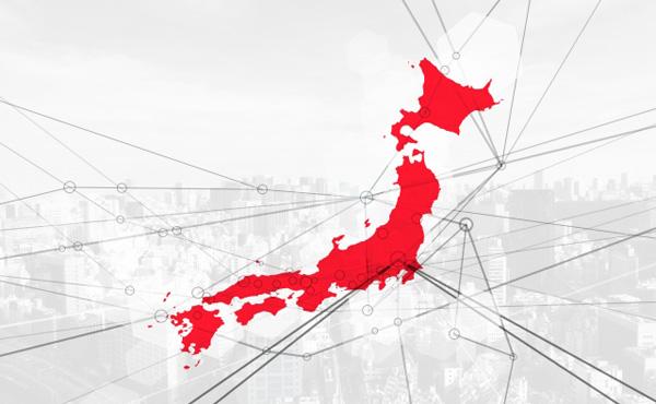 このままだと日本経済ヤバいと思うんだけど対策あるんか?