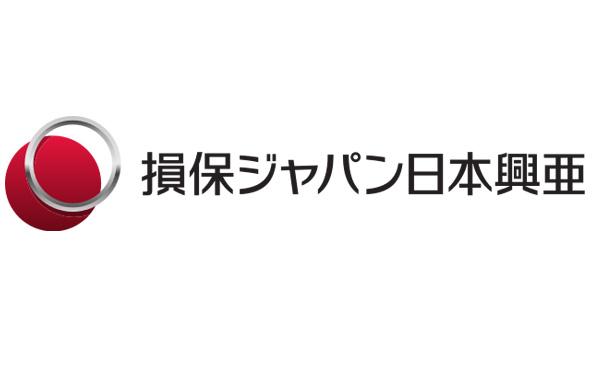 損保ジャパンなど3社が「ネット炎上対策パッケージ」─月35万円で炎上投稿の監視からマスコミ対策まで支援