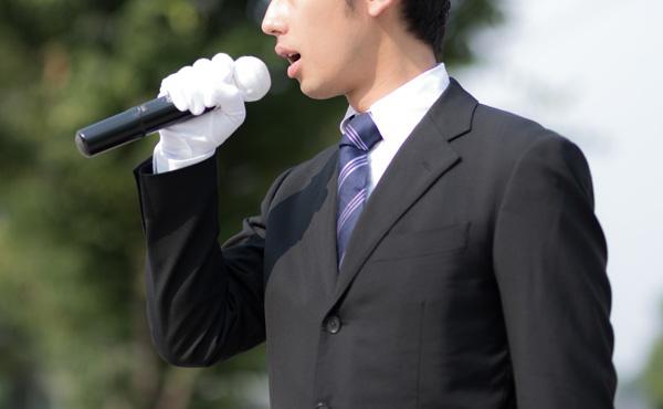 日本の国会議員の年収が4000万円ってマジ?