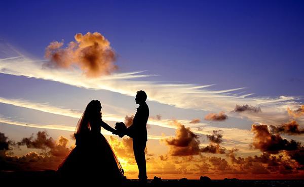 結婚式の祝儀とかいうシステムおかしくね?