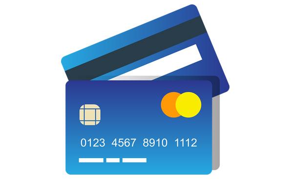 20代後半の自分がおすすめのクレジットカードを教えるスレ 1