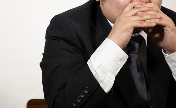 <株価急落で緊急会合>政府・日銀が緊張感持って注視を確認