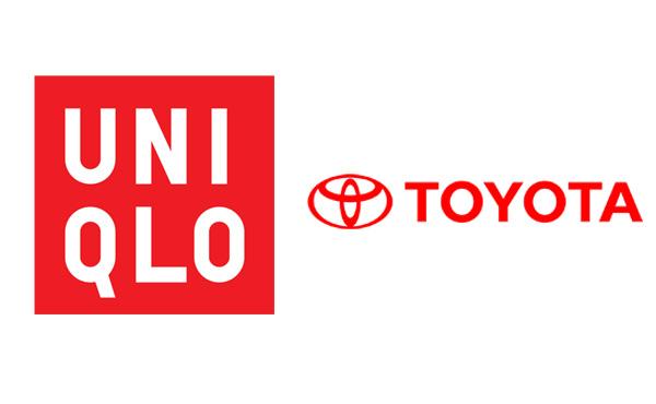 三大プロ野球チーム持って欲しい大企業「ユニクロ」「トヨタ」