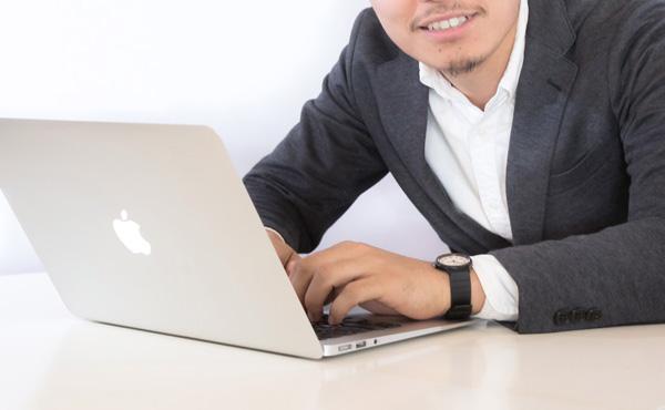 投資と相性のいい職業wwwww