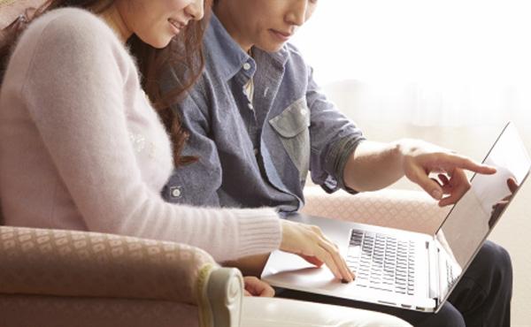 20代男女の「貯金と資産運用」実態は?日本のミレニアル世代のお金に対する意識とは