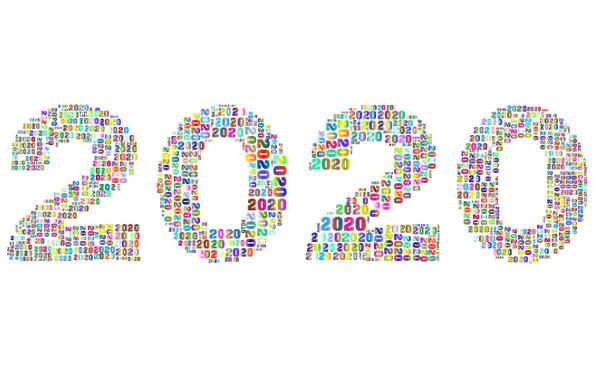 激動の2020年さん、いよいよ感動のフィナーレへ