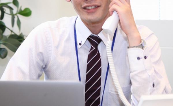 ワイ新卒、カードローンの在籍確認電話が職場に来て無事死亡