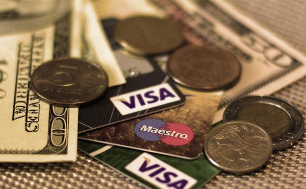 クレジットカード会社の儲け方がえげつなさすぎる