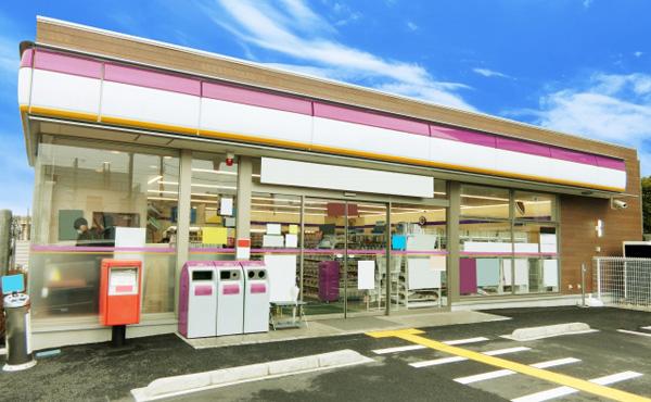 【悲報】 コンビニオーナーが3大嫌がる客 「コーヒーだけ買う」「新聞だけ買う」「公共料金収納だけ」