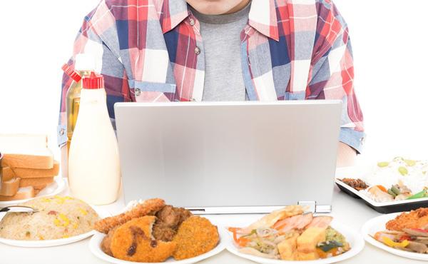 """「知りたくなかった…」原価率が最も低い食べ物ランキング""""第1位""""に驚きの声"""