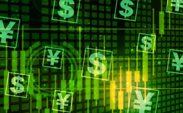 FX預かり金1年で倍増 金融取、5000億円に迫る