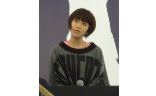 宇多田ヒカル、JASRAC方針に反応「著作権料気にしないで無料で使って欲しい」キタ━━(゚∀゚)━━ !!!