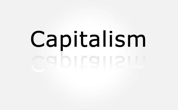 資本主義ってもうやめるべきだと思う