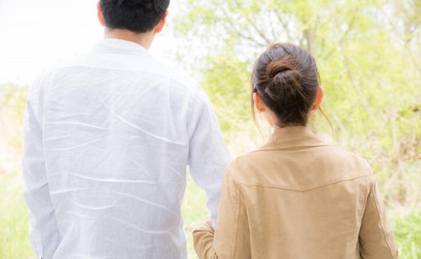 次の子ども、年収800万円以上の夫婦でも68%が「金銭面で難しい」 年収400万円未満だと91%