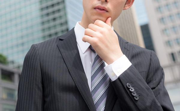 新卒で額面が27万円の会社だったら手取りでいくらくらいもらえるの?