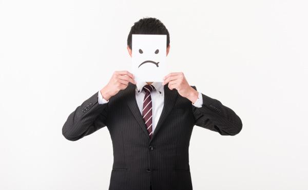 【NHK】「見ていないのに受信料を支払うのはおかしい」。最高裁判決に困惑の声
