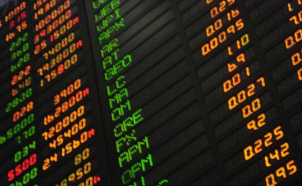 株ってギャンブルの中で一番負けのリスクが少ないんだけどお前ら知ってた?