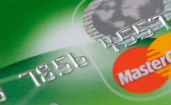 支払い全てクレジットカードにしてみた結果wwwwwwwwww