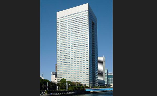 東芝メモリ売却、WDと優先交渉 日米韓連合から変更
